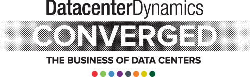 datacenter-dynamics-converged--large.png