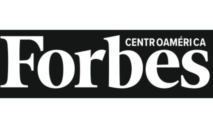 Forbes Centro